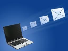 ¿Usas demasiado tu correo electrónico?