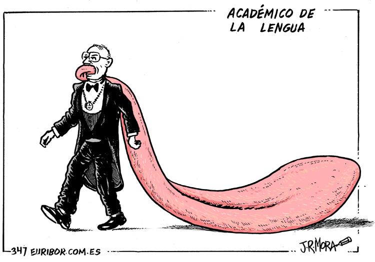 347-euribor-academico-lengua