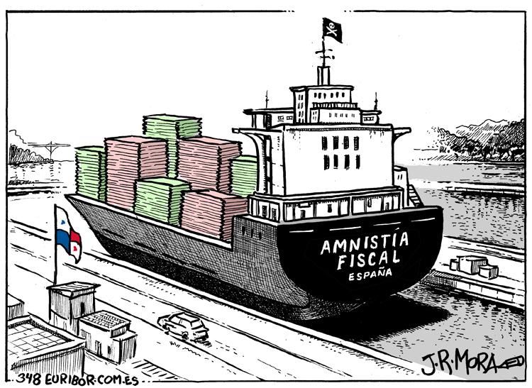 348-euribor-amnistia-fiscal