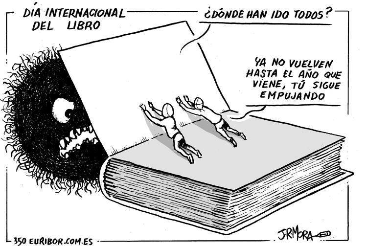 350-euribor-dia-del-libro