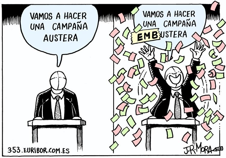 353-euribor-austeridad