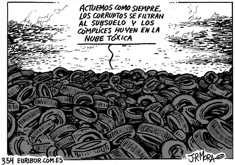 354-euribor-corrupcion