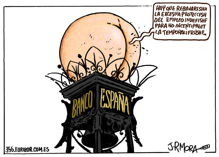 356-euribor-banco-spain-empleo