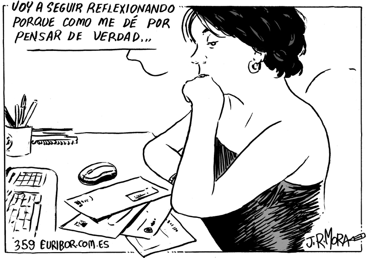 359-euribor-jornada-reflexion