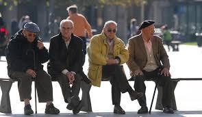 El agujero negro de las pensiones 1