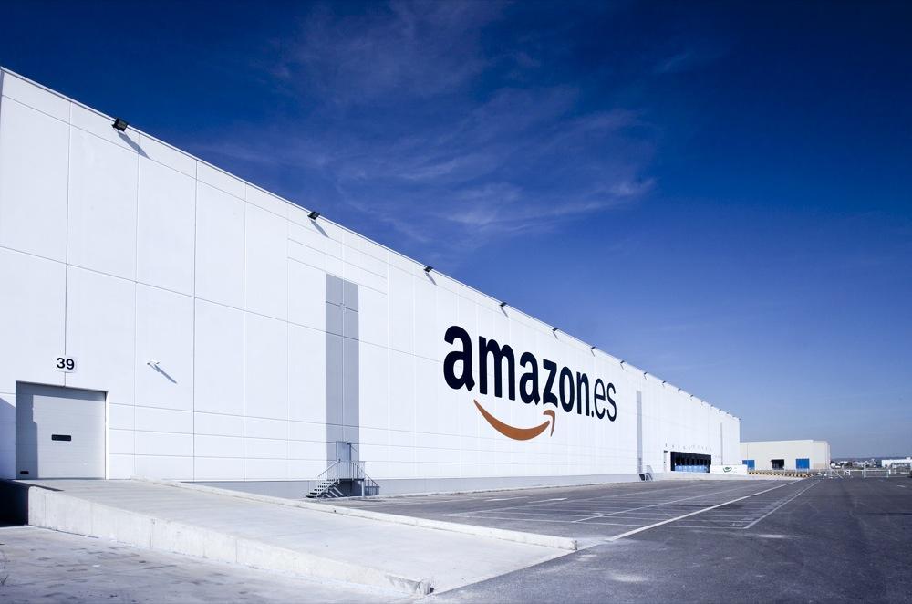 La revolución del efecto Amazon 1