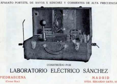 generador-portatil-rayos-x-monico-sanchez-l-byvua1