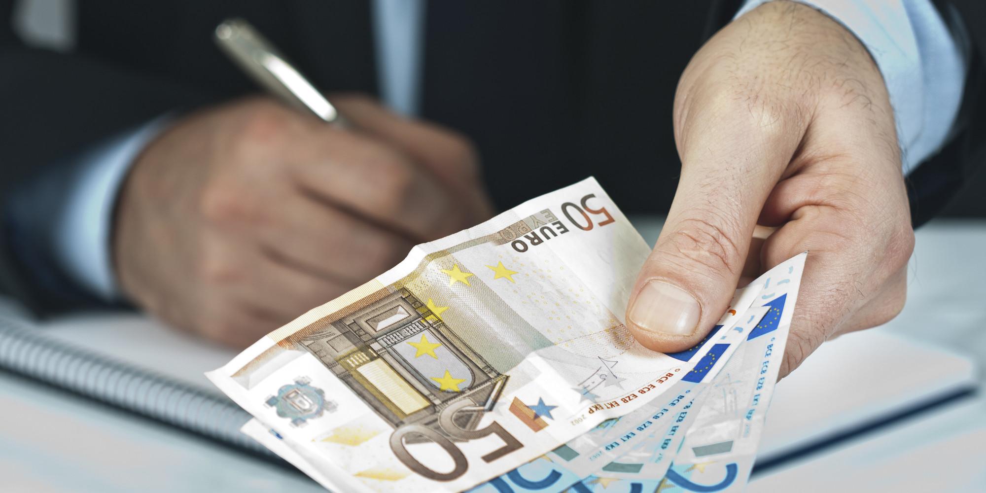 El sueldo más habitual apenas sube 20 euros en 2019 y uno de cada cinco trabajadores gana como mucho el SMI 1