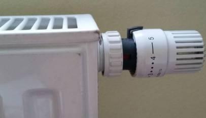 Calentar la casa con gas este invierno será un 15% más caro que el anterior