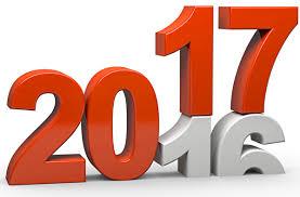 Mis previsiones 2017 1