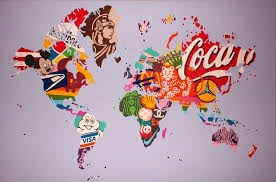 La nueva moda: el fin de la globalización