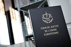 Sentencia europea sobre los gastos de hipoteca: ¿cuáles se pueden reclamar? 1