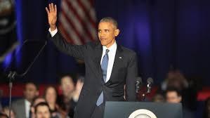 ¿Cuál ha sido el legado económico de Obama? 1