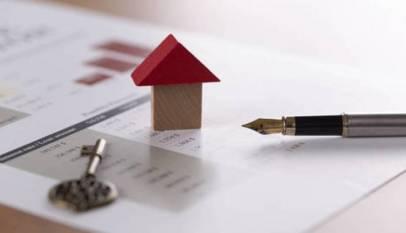 Los españoles son los europeos menos satisfechos con el funcionamiento del mercado hipotecario