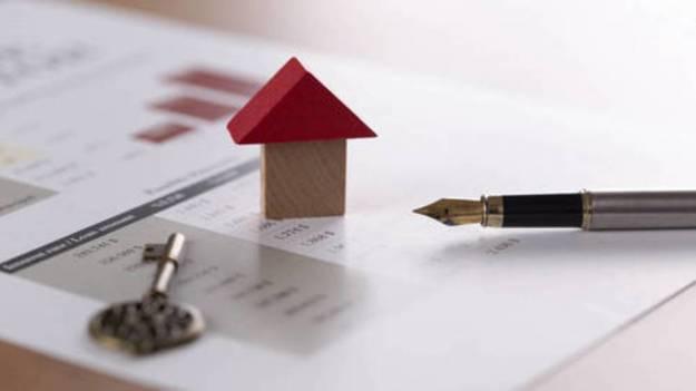 Estos son los pasos para reclamar los gastos de la formalización de la hipoteca 1