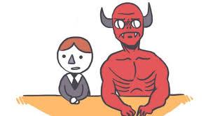 Abogado del diablo: el sistema de pensiones español 1