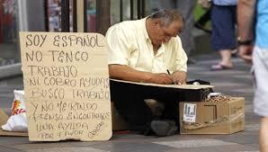 Es muy perjudicial ser pobre... 1