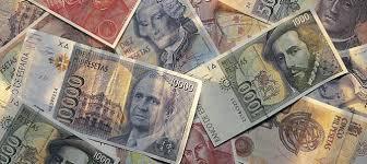 ¿Qué ocurre cuando ganas más de 1 millón de euros con 17 años? 1