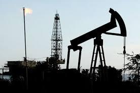La guerra de precios del petroleo y el posible fin de la OPEP 1