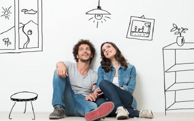 El nuevo Plan Vivienda dará ayudas a los jóvenes por hasta el 20% del precio del piso que compren 1