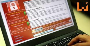 ¿El el Bitcoin un aliado de los malos? 1