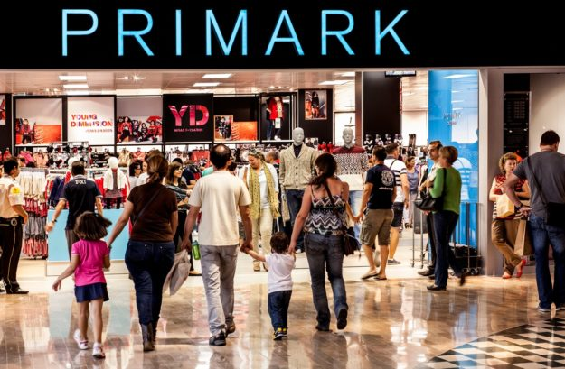3204_Primark11-625x409.jpg