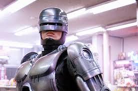 El remake de Wall Street se parecería más a Robocop que a Gordon Gekko 1