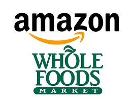 Cuando Amazon influye más en la economía que un banco central 1