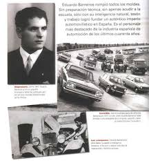 Eduardo Barreiros 1