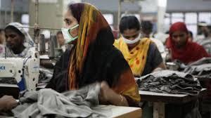 Las medidas de las grandes marcas textiles para impedir la explotación laboral 1