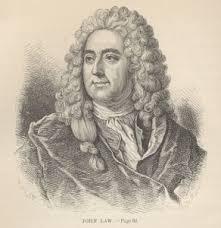 John Law 1