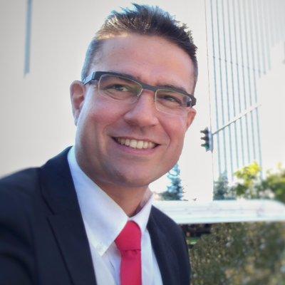Entrevista a Marcos Pérez 1