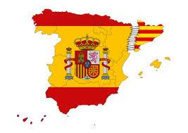 El imposible laberinto de Cataluña 1