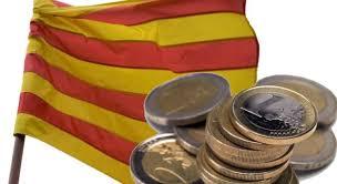 Los grandes periodos de crecimiento de la economía catalana 1