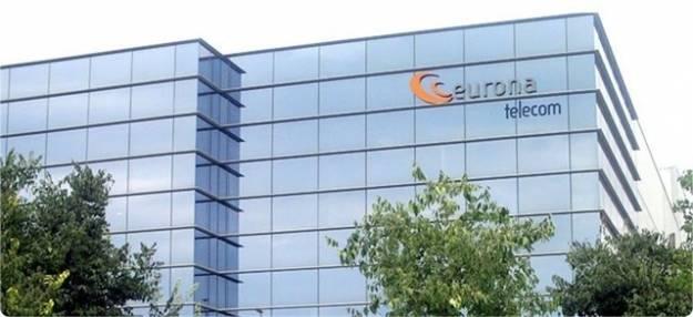 La operadora de telecomunicaciones Eurona traslada su sede social de Barcelona a Madrid 1