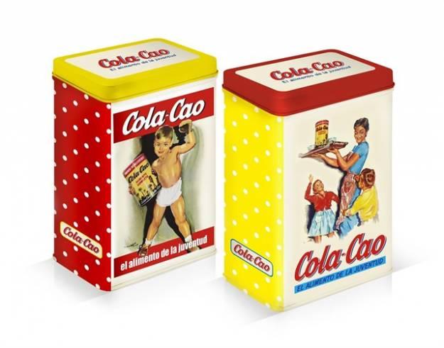 El fabricante de Cola Cao y Nocilla abandonaría Barcelona ante una declaración unilateral de independencia 1