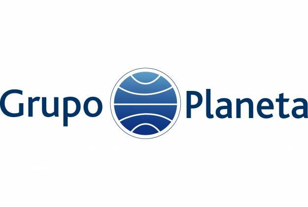 Planeta traslada su sede de Barcelona a Madrid tras el discurso de Puigdemont 1