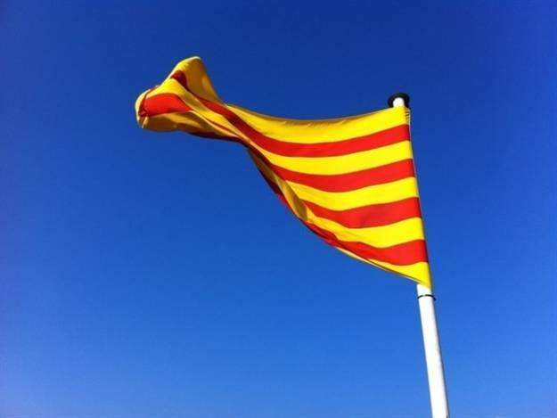 Más de 540 empresas han trasladado su sede social fuera de Cataluña desde el 1-O 1
