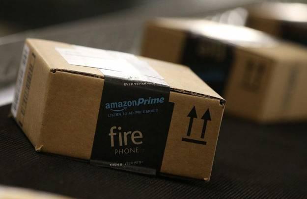 Adiós al chollo de Amazon 'Prime', preparan una importante subida de precios 1