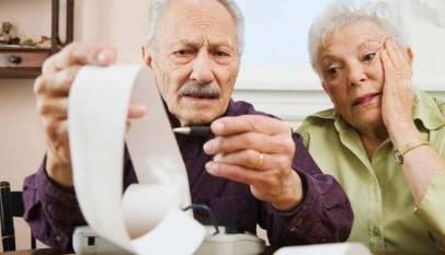 La edad de jubilación se retrasa hasta 65 años y ocho meses desde enero