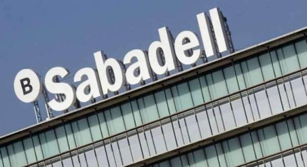 El consejo de Sabadell se reúne esta tarde para aprobar el cambio de domicilio social de la entidad 1