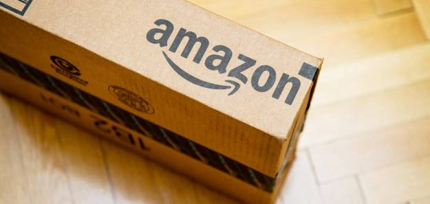 Amazon lanza una oferta de envíos gratuitos para todos los clientes 1
