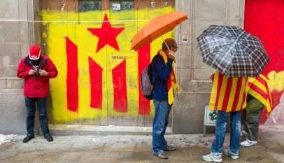 El coste de la no independencia catalana