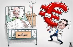 Reducción de la deuda e independencia de los bancos centrales 1