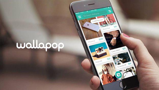 Las compras de productos de segunda mano en Wallapop o ebay tributan al 4%, según Hacienda 1