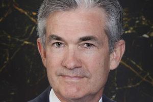 Jerome Powell, la apuesta de Trump para presidir la Reserva Federal 1