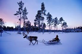 3 cosas que aprender y 30 curiosidades para celebrar el 100 cumpleaños de Finlandia 1
