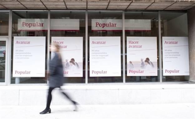 Santander vende la filial de Popular en EEUU por 444 millones 1