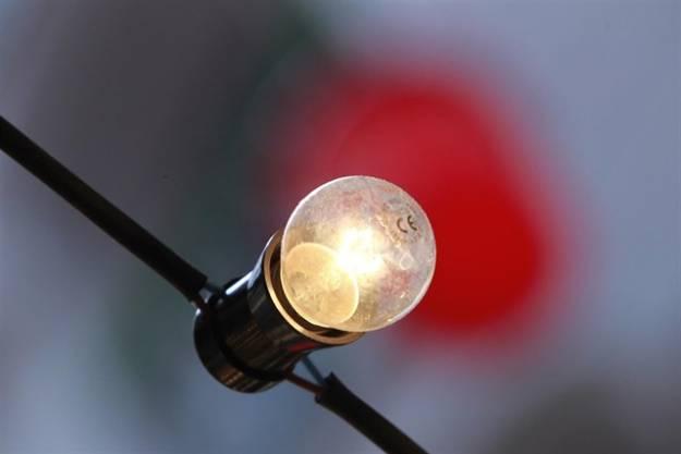 El recibo de la luz ha subido más de 10 euros en los últimos cuatro meses, según Facua 1