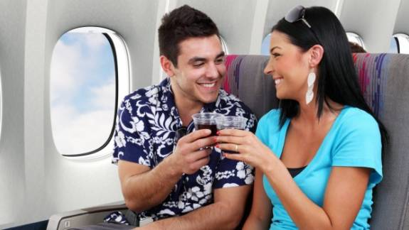 Viajes para solteros que buscan pareja